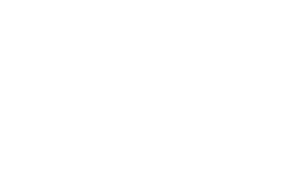 registered hawk brand since1885 takada button co. ltd