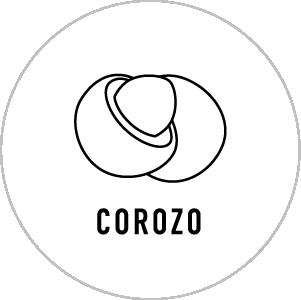 corozo